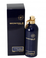 парфюмерная вода Montale Chypre Vanille