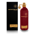 парфюмерная вода Montale Crystal Aoud