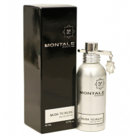 парфюмерная вода Montale Musk to Musk