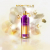 Montale Orchid Powder poster