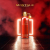 Montale Oud Tobacco poster