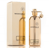 парфюмерная вода Montale Pure Gold