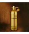 парфюмерная вода Montale Steam Aoud