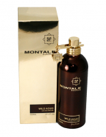Парфюмерная вода Montale Wild Aoud