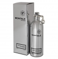 парфюмерная вода Montale Wood and Spices