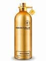 парфюмерная вода Montale Aoud Ambre