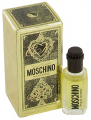 туалетная вода Moschino Pour Homme