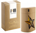туалетная вода Thierry Mugler A*Men Pure Wood