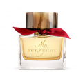 купить духи My Burberry Limited Edition