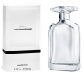 парфюмерная вода Narciso Rodriguez Essence