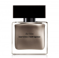 парфюмерная вода Narciso Rodriguez For Him Eau de Parfum Intense
