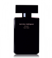 парфюмерная вода Narciso Rodriguez Musc for Her