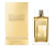 Narciso Rodriguez Oud Musc