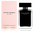 туалетная вода Narciso Rodriguez For Her Eau De Toilette