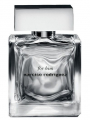 туалетная вода Narciso Rodriguez Pure Reflection