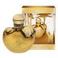 Nina Ricci Nina Edition d Or