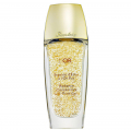 база под макияж Guerlain L'OR Radiance Concentrate