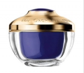 маска для лица Orchidee Imperiale Mask