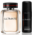 Oriflame Ultimate
