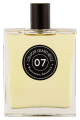 одеколон PG07 Cologne Grand Siecle