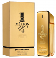 парфюмерная вода Paco Rabanne 1 Million Absolutely Gold
