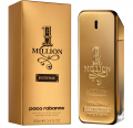 туалетная вода Paco Rabanne 1 Million Intense