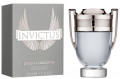 туалетная вода Paco Rabanne Invictus Eau de Toilette Spray