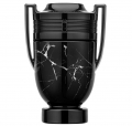 Paco Rabanne Invictus Onyx Collector Edition
