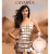 Paco Rabanne Olympea Legend poster