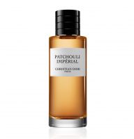 парфюмерная вода Christian Dior La Collection Couturier Parfumeur Patchouli Imperial