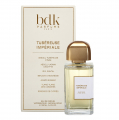 купить духи Parfums BDK Paris Tubereuse Imperiale