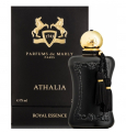 Parfums de Marly Athalia купить духи