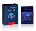 туалетная вода S.T. Dupont Paris Saint-Germain