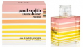 туалетная вода Paul Smith Sunshine Edition for Women
