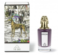 Penhaligon s Much Ado About The Duke