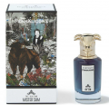 Penhaligon s The Blazing Mr Sam