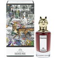 Penhaligon s The Coveted Duchess Rose