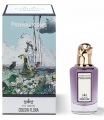 Penhaligon s The Ingenue Cousin Flora