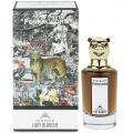 Penhaligon s The Revenge Of Lady Blanche