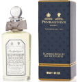 туалетная вода Penhaligon`s Blenheim Bouquet