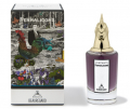 элитные духи 2017 Penhaligons Monsieur Beauregard