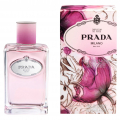 купить духи Prada Infusion de Rose