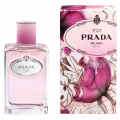 Prada Infusion de Rose купить духи