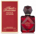 парфюмерная вода Agent Provocateur Fatale Intense