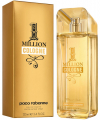 туалетная вода Paco Rabanne 1 Million Cologne,