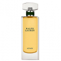 Ralph Lauren Portrait of New York   Vetiver