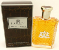 туалетная вода Ralph Lauren Safari for Men