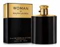 Ralph Lauren Woman by Ralph Lauren Intense
