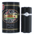 Remy Latour Cigar Black Wood