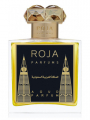 Roja Dove Kingdom of Saudi Arabia на сайте http://parfumglamour.com